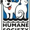 Atlantic County Humane Society